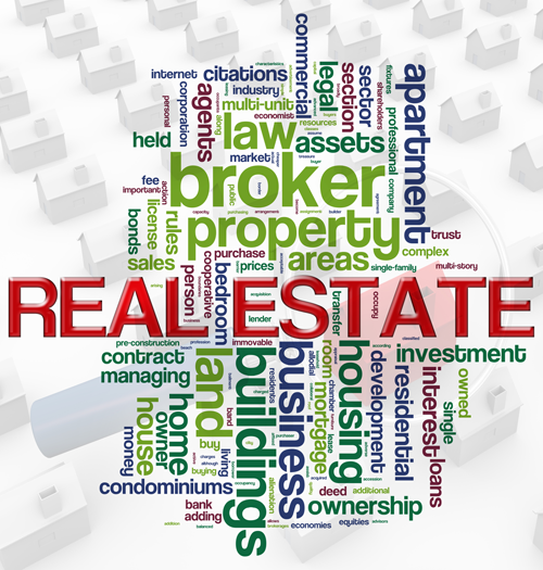_Real-Estate-Closing-Attorney-